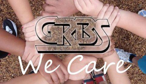 GRBS Employee Portal GRBSTOOLS